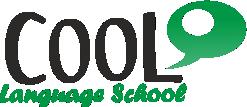 Jazyková škola COOL